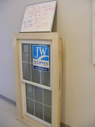 Jeld Wen Aluminum Clad Wood Windows Decor Jeld Wen Garden Window Home Outdoor Decoration