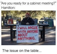 Pinterest Funny Memes - pinterest stellaaluv hamilton pinterest broadway