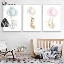 Nordic Decoration Online Buy Wholesale Nordic Decoration From China Nordic