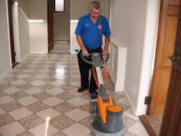 lutterworth floor cleaning sealing