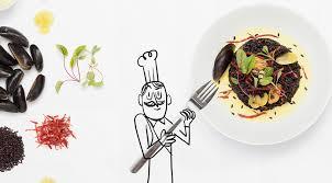 pour cuisiner comme un pro moichef le kit pour apprendre à cuisiner comme un pro
