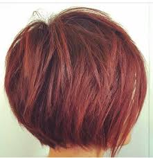 how to cut hair in a stacked bob really trending short stacked bob ideas short stacked bobs