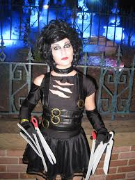 Spooky Halloween Costumes Ideas 100 Scary Female Halloween Costume Ideas Best 20 Zombie