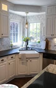 outside corner kitchen cabinet ideas corner kitchen cabinet ideas corner kitchen units