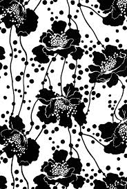 Mid Century Patterns by Pin Mid Century Patterns