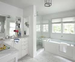 london large bathroom mirrors contemporary with wall sconce sink