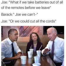 Bromance Memes - the 53 best biden obama bromance memes ready set buzz page 3