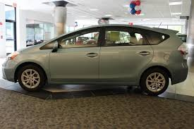 boston used cars lexus of watertown preowned used 2014 toyota prius v in boston ma serving cambridge