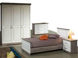 ensemble chambre enfant ensemble chambre enfant 3 pièces avec armoire 175 cm lit 90 x 200