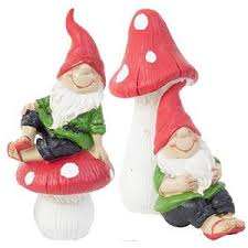 gnome garden ornaments product categories gardens2you