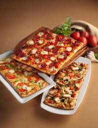 round table pizza los gatos have you tried our artisan flatbread picture of round table pizza