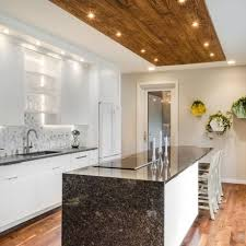 kitchen lights ceiling ideas stunning ceiling lights for kitchen ideas decorating ideas home