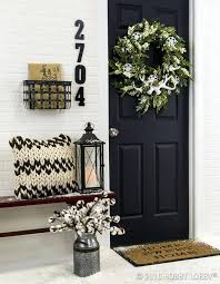 wall decor splendid front porch wall decor for your house wall
