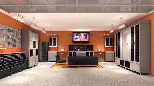 garage remodeling ideas home design