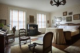 Interiors Woody Allen Bedroom Design Ideas U0026 Pictures On 1stdibs