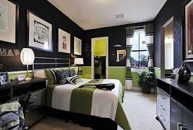 Awesome Teenage Boy Bedroom Ideas Bedroom Teenage Guy Bedroom - Ideas for teenage bedrooms boys