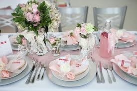 Starting A Wedding Planning Business Faqs Starting A Wedding Planning Business Rhiannon Bosse