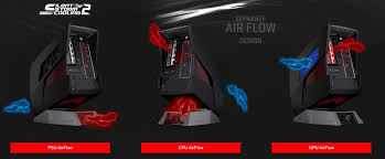 msi officially unveils the aegis compact gaming pc lowyat net