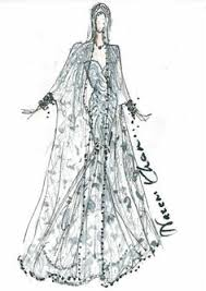 valentino fashion sketches 38 best valentino sketches images on