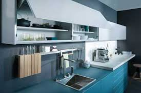 Kitchen Cabinets Hialeah Fl by Glass Kitchen Cabinets In Miami Fl