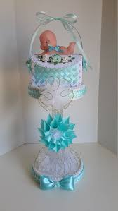 Baby Shower Centerpieces Pinterest by Best 25 Turquoise Baby Showers Ideas On Pinterest Puppy Chow