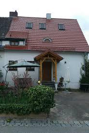 Frankenland Bad Kissingen Weihnachten Ferienwohnungen Und Ferienhäuser In Franken