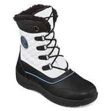 womens boots on sale jcpenney lace up s boots for shoes jcpenney
