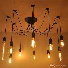 Edison Pendant Lights Brilliant Edison Bulbs Light Fixtures Club At Bulb Pendant Lights