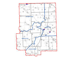 Idot Road Conditions Map Indot Welcome To The Fort Wayne District