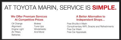 toyota dealer services toyota dealership service repair vs local mechanics