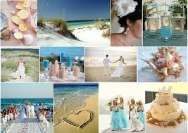 beach themed wedding decoration ideas beach wedding decoration