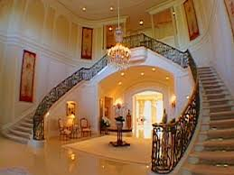 aaron spelling mansion floor plan candy spelling s 150 million mansion is world s most expensive
