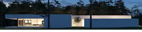 Tamizo Tamizo U203a Architecture