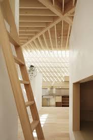 minimalist style interior design designs by style japanese minimalist home design japanese