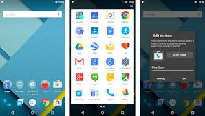 top launchers for android tricky tech top 10 best launcher for android february 2015