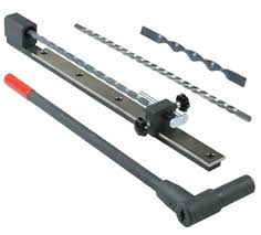 metal bending tools ub 5h bender and accessories shop outfitters