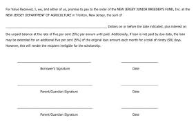 business templates u2013 free template downloads