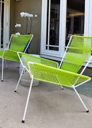 Modern Patio Swing Patio Mid Century Modern Patio Furniture Home Interior Design