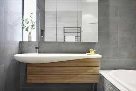 bathroom renovations ideas perth best bathroom decoration
