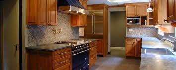 Kitchen Cabinet Shops Cabinets Dedham Boston Madedham Cabinet Shop Custom Cabinets And
