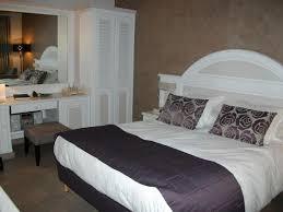 chambre d h e camargue chambre marais picture of l estelle en camargue saintes maries de