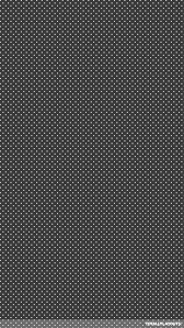 dark grey wallpaper iphone tiny grey polka dots iphone wallpaper