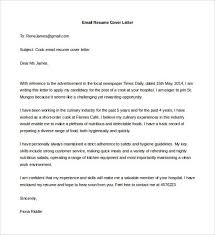email cover letter lukex co