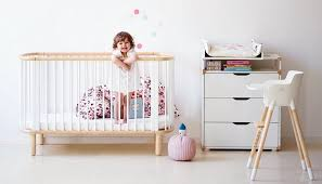 ou acheter chambre bébé lit à barreaux bébé à quoi prêter attention avant d en acheter un