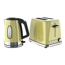 Toaster And Kettle China Kettle Toaster Set From Guangzhou Manufacturer Shinning
