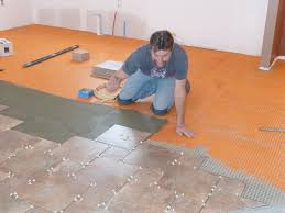 How To Instal Laminate Flooring Kitchen Laminated Flooring Stunning Laminate Flooring That Looks