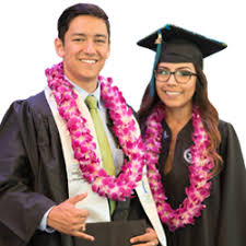 Graduation Leis 2017 Graduation Lei