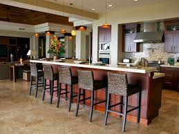 L Shaped Kitchen Islands With Seating Kitchen Room Desgin Small L Shaped Kitchen Island Decorating