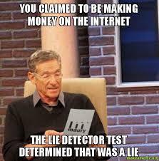 Test Meme - best 25 test meme ideas on pinterest the test exam quotes