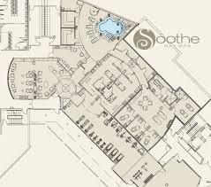 grand map lodging soothe spa grand lodge on peak 7 breckenridge co 970 547 8701